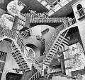 Escher 120