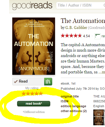 automationongoodreads